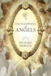 encyclopedia-angels-richard-webster