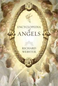 encyclopedia-angels-richard-webster