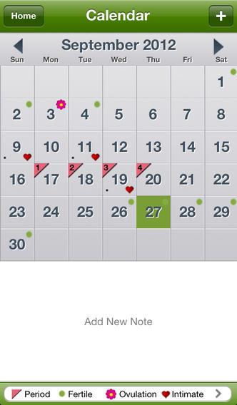 period tracker2
