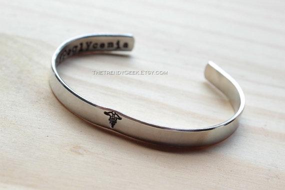 medi bracelet