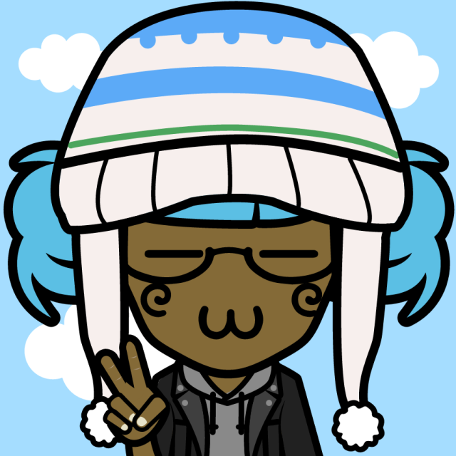 faceq1450907940325.png