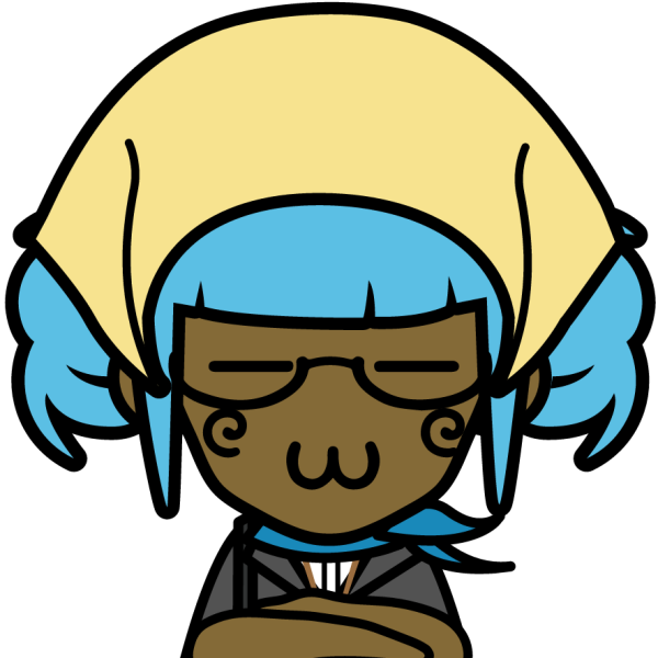 faceq1478879794217.png