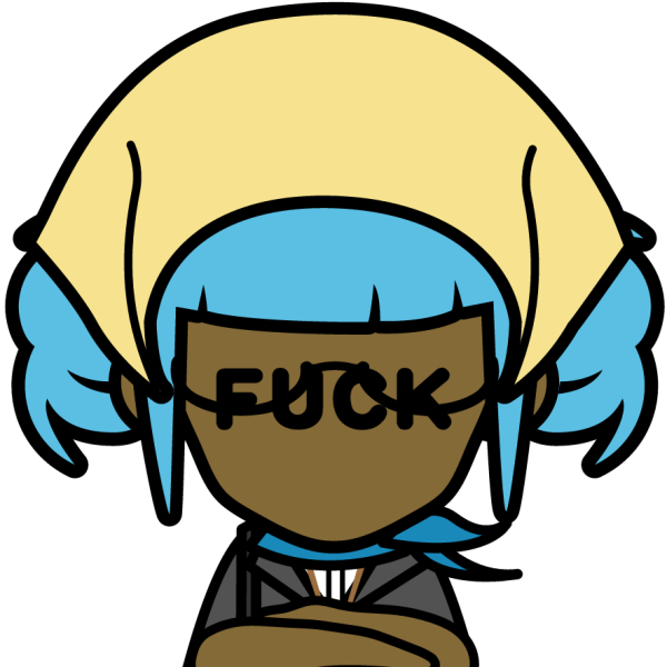 faceq1478880231321.png